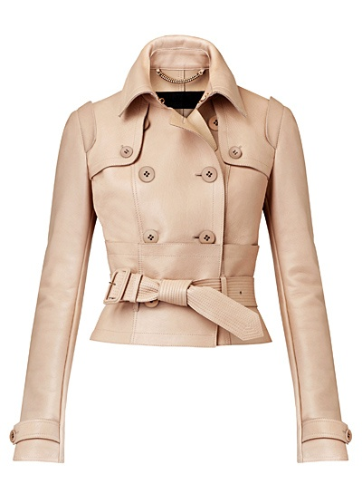 Burberry - Womenu0027s Clothes - 2013 Spring-Summer - Burberry Clothing PNG