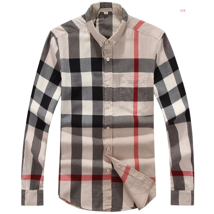 Burberry clothing png transparent burberry clothing png Designer clothes discounted