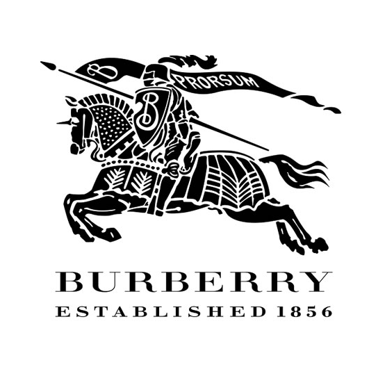 Burberry PNG - 104592