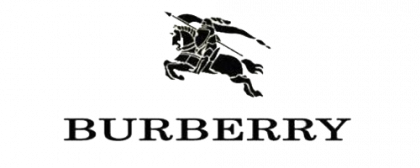 Burberry PNG