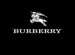 Burberry PNG - 104594