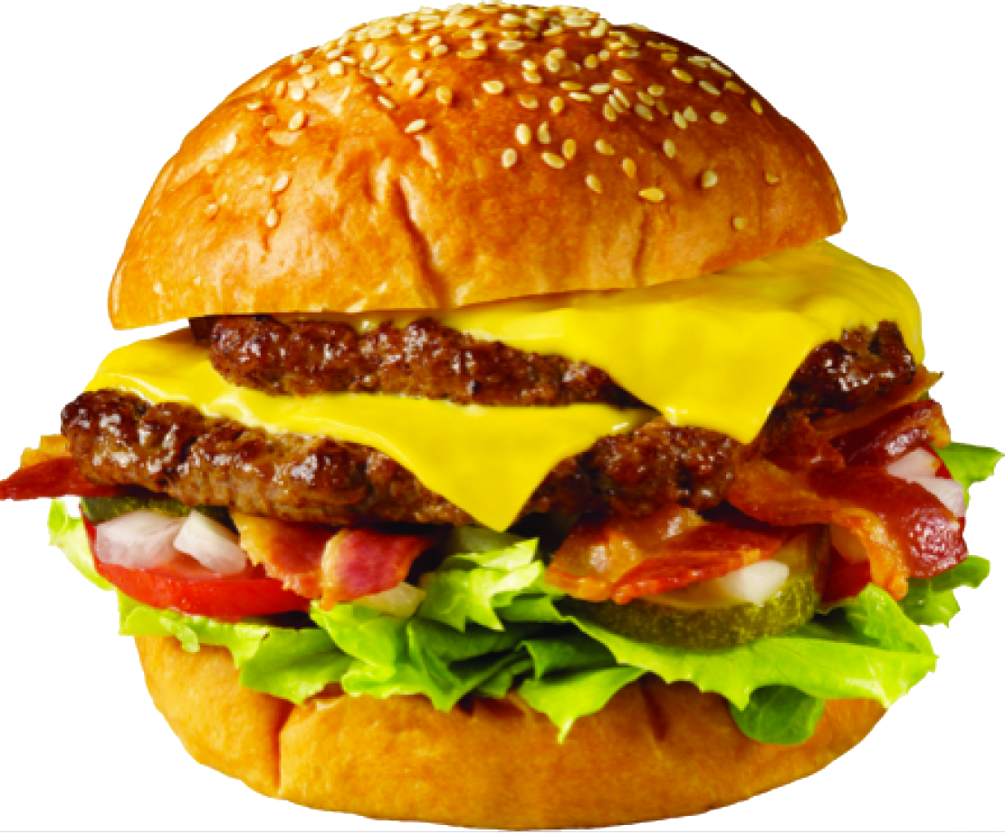 Burger Png File PNG Image - Burger HD PNG