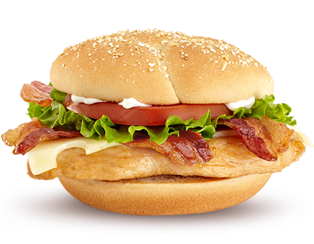 Hamburger, Burger PNG Image - Burger HD PNG