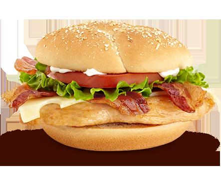 hamburger, burger PNG image - Burger HD PNG