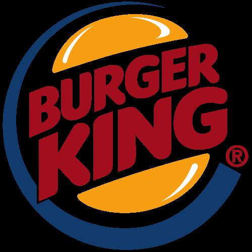 Burger King Logo PNG - 35598