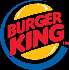 Burger King Logo PNG - 35597