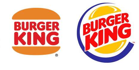Burger King. The PlusPng.com  - Burger King Logo PNG