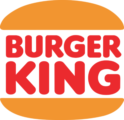 File:Burger KING logo.png - Burger King Logo PNG