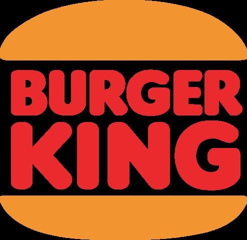 File:Burger KING Logo.png - Burger King Logo PNG