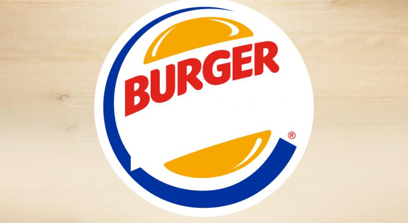 No More Crown For This King. Burger King Belgium - Burger King Logo PNG