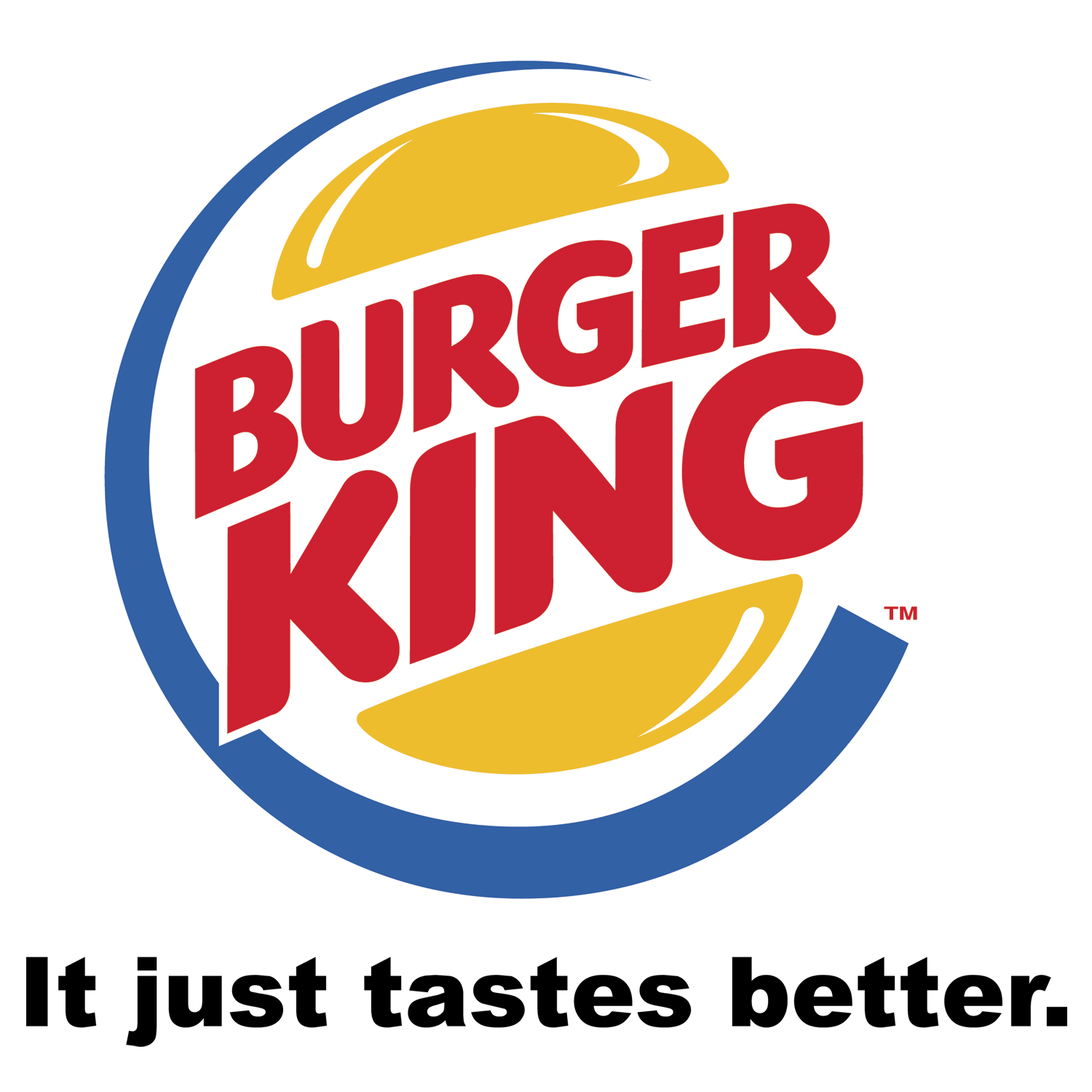 You Can Download Burger King Logo Design Below In Vector And PNG Format  With Transparent Background. - Burger King Logo PNG