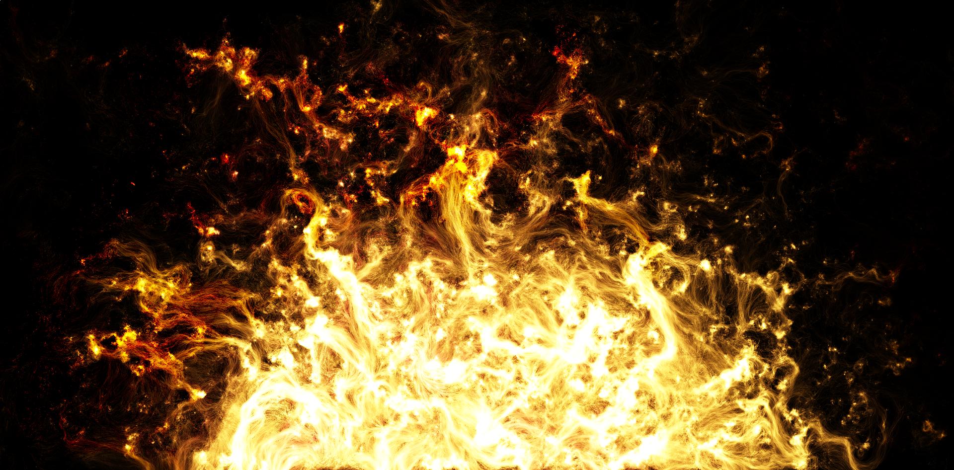 Burn PNG - 98434