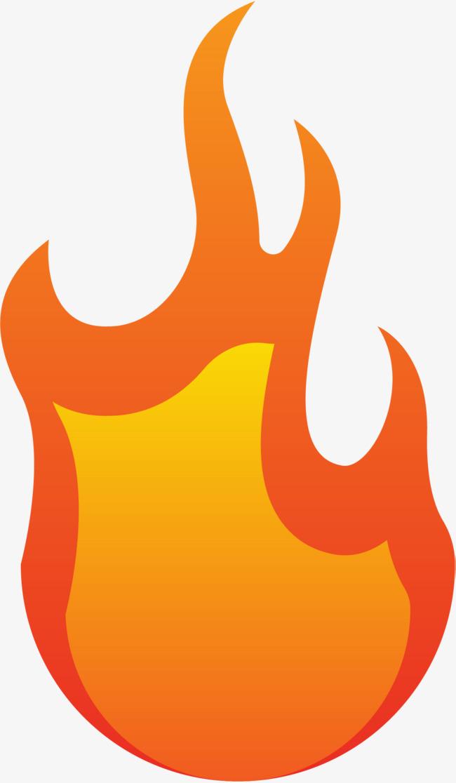 Burn PNG - 98436