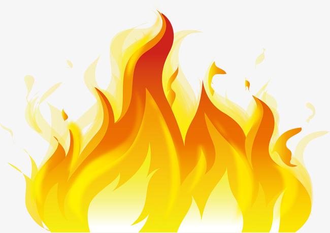 Burn PNG - 98438