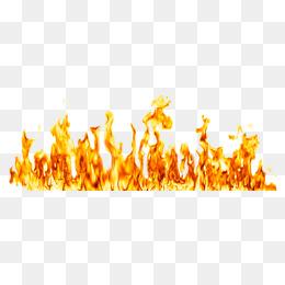 Burn PNG - 98430