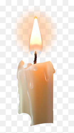 candle for blessing, Candle, Lighting, Flame PNG Image and Clipart - Burning Candle PNG HD