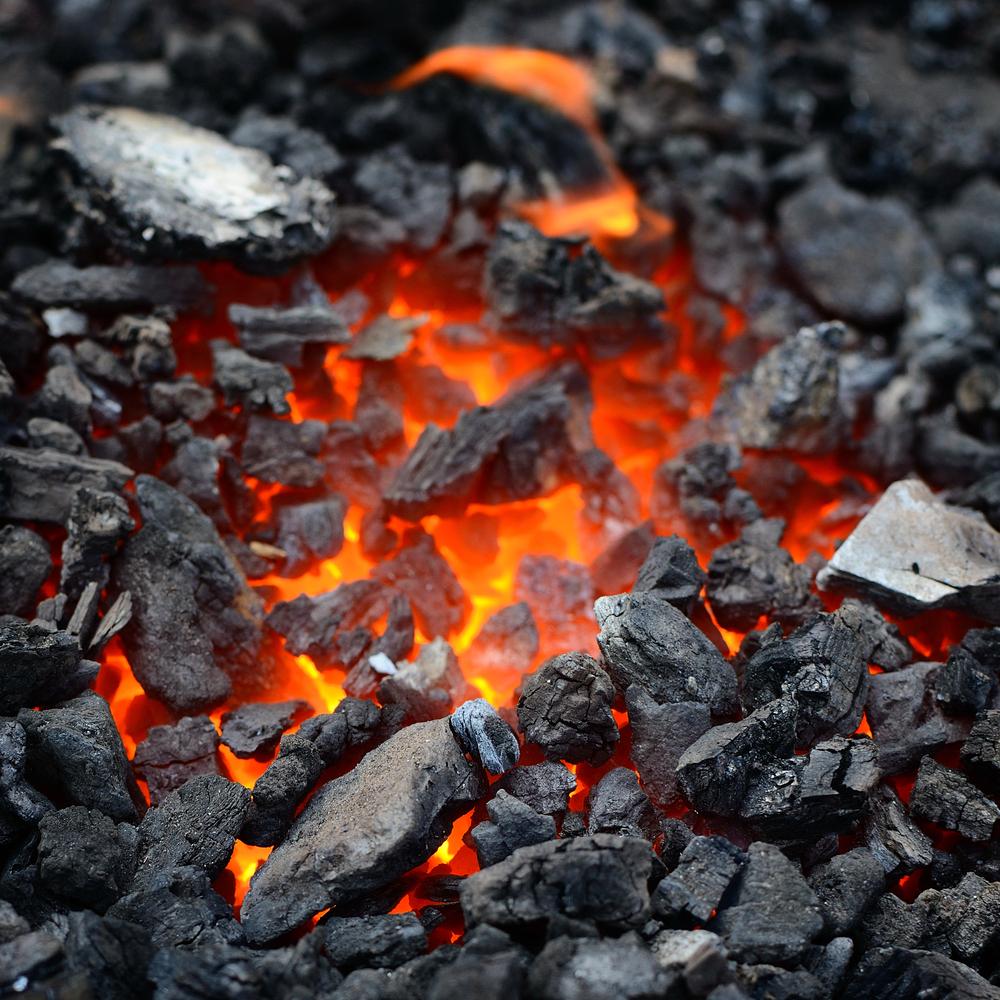 Burning Coal PNG-PlusPNG.com-1000 - Burning Coal PNG