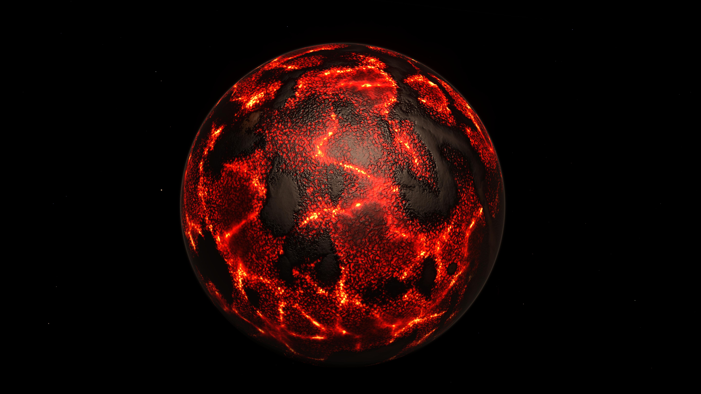 Burning Coal(sack) - Burning Coal PNG