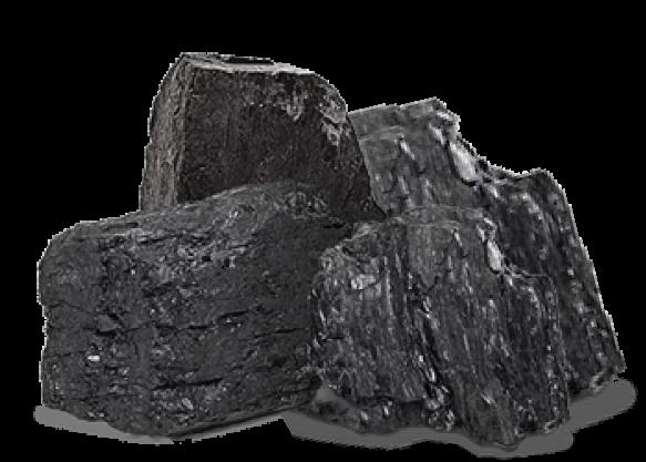 Coal PNG - Burning Coal PNG