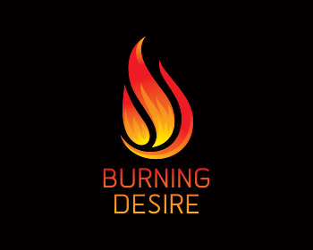 Burning Log PNG - 166263