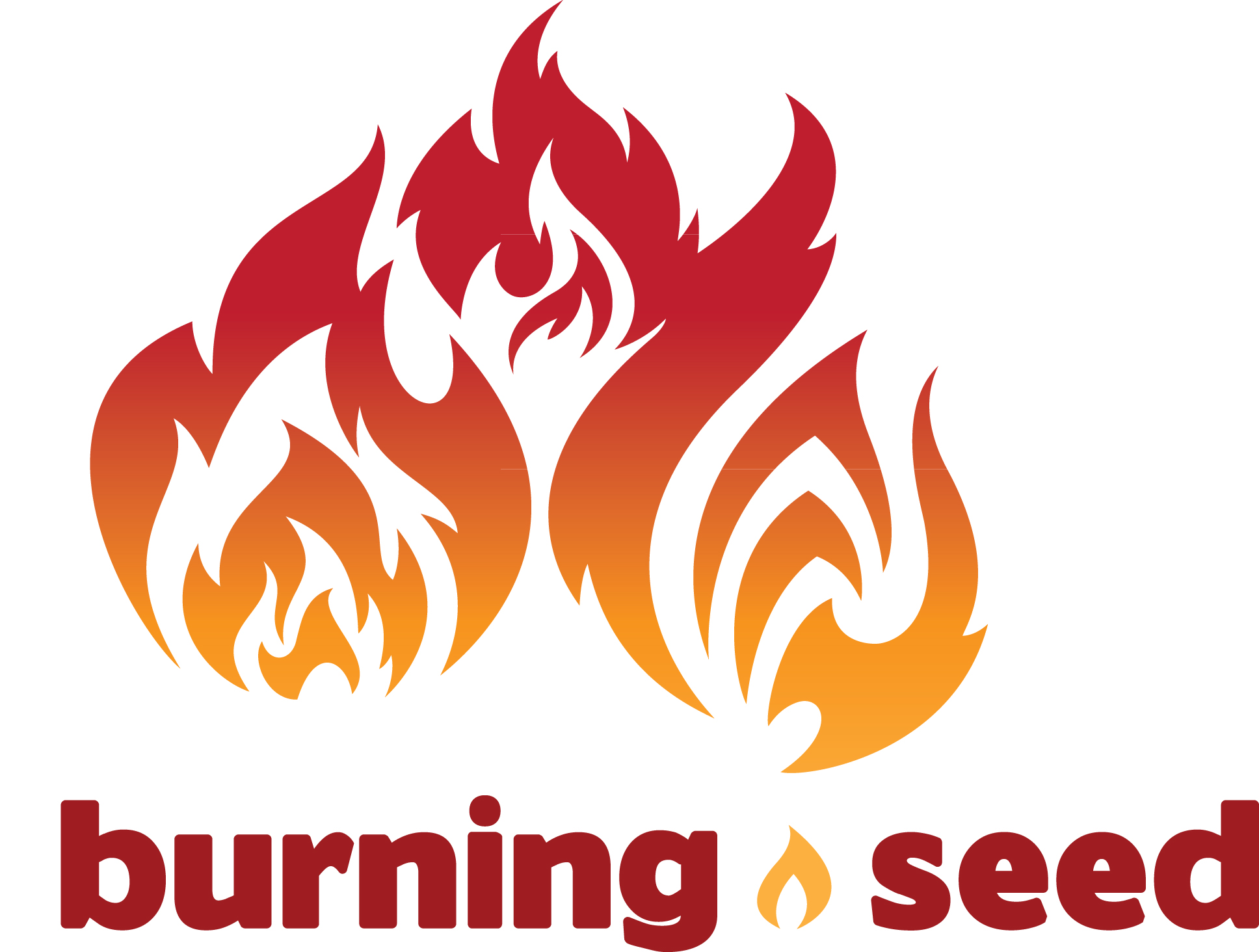 Burning Log PNG - 166268