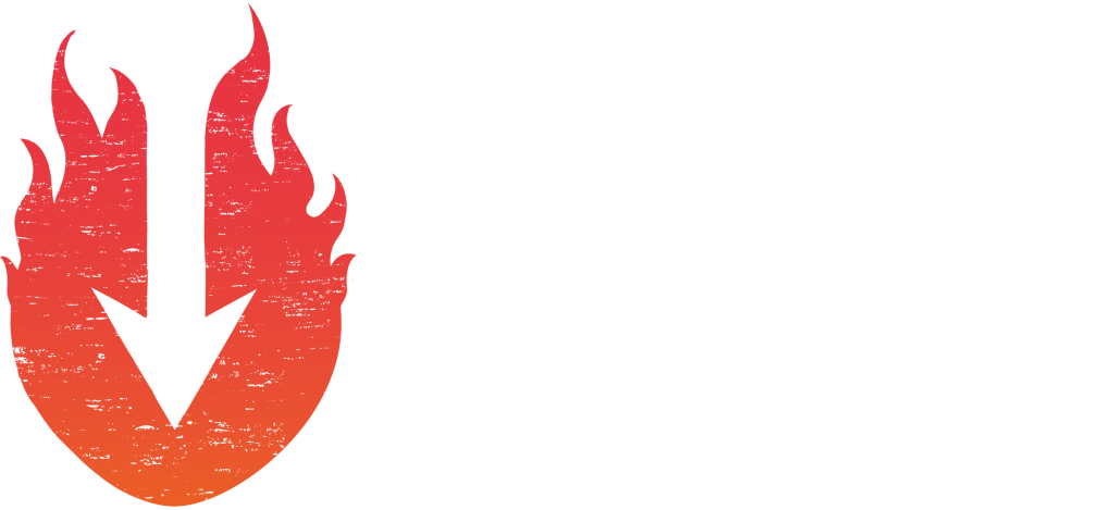 Burning Log PNG - 166267
