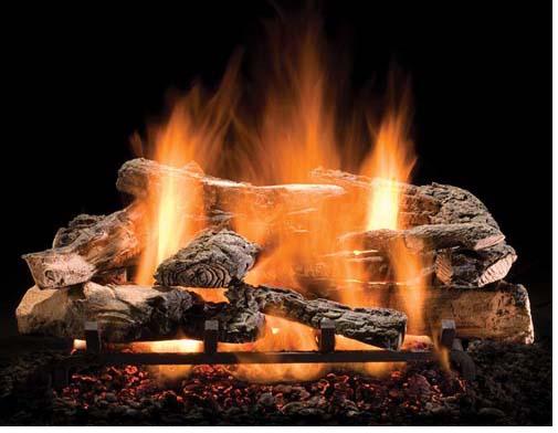 Burning Wood PNG-PlusPNG.com-505 - Burning Wood PNG