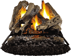Are You Looking For A Low-maintenance Alternative To Burning Wood? With Gas  Logs From Cool Care, You Wonu0027t Have To Worry About Chopping, Hauling,  Smoke, PlusPng.com  - Burning Wood PNG