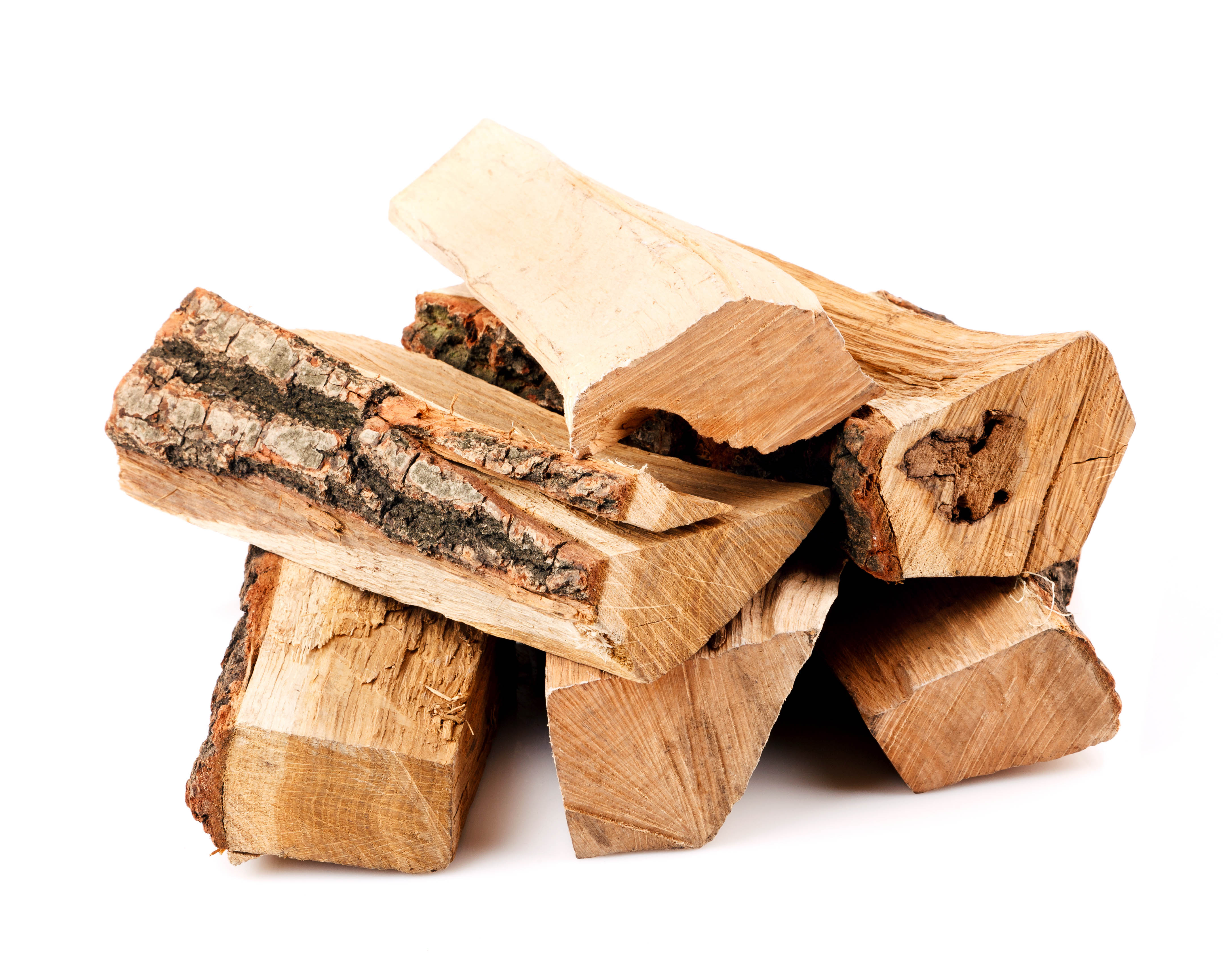 Different Wood Types Have Their Own Burning Wood - Burning Wood PNG