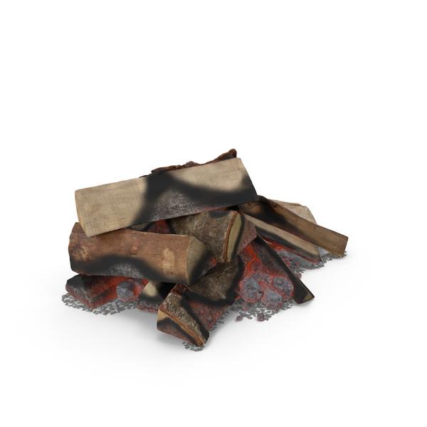 Wood Burning Fire PNG Images U0026 PSDs For Download | PixelSquid - S10600118B - Burning Wood PNG