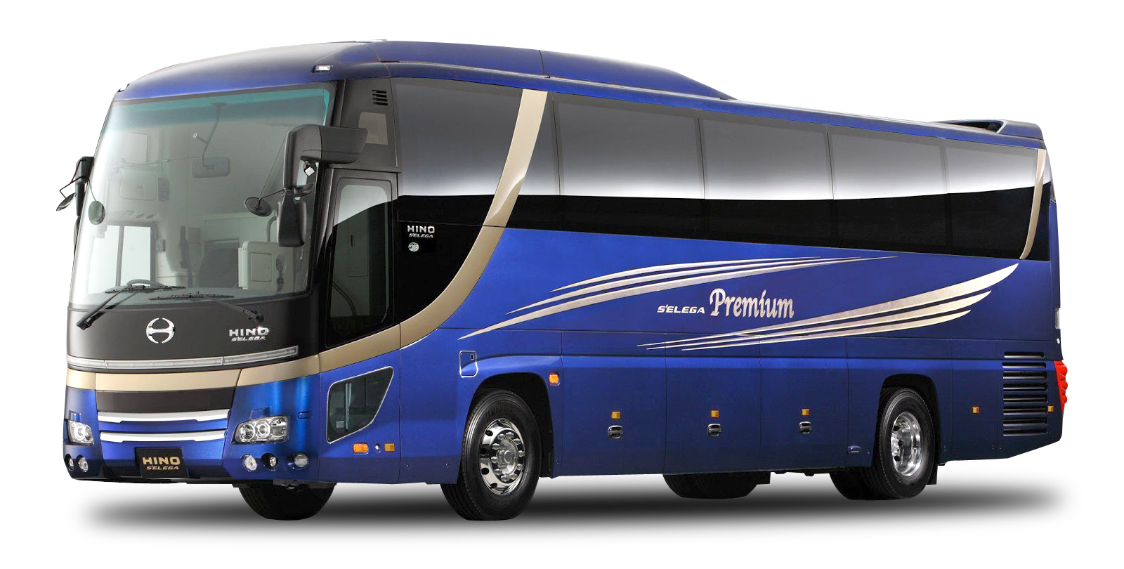 Bus Png image #40026 - Bus PNG