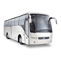 Bus Png Image PNG Image - Bus PNG