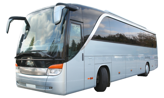 Buses Motor Coach Industries PNG - Bus PNG