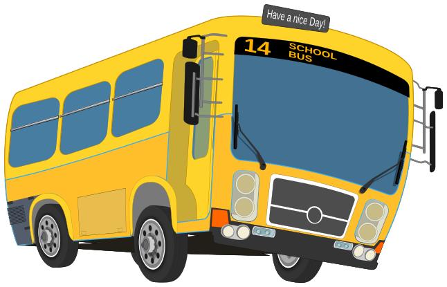 pngT-pngsvgwebpjpg School Bus Png - Bus PNG