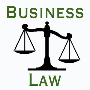 Internet Business Lawyers  Case Studies  Regulations  Legal