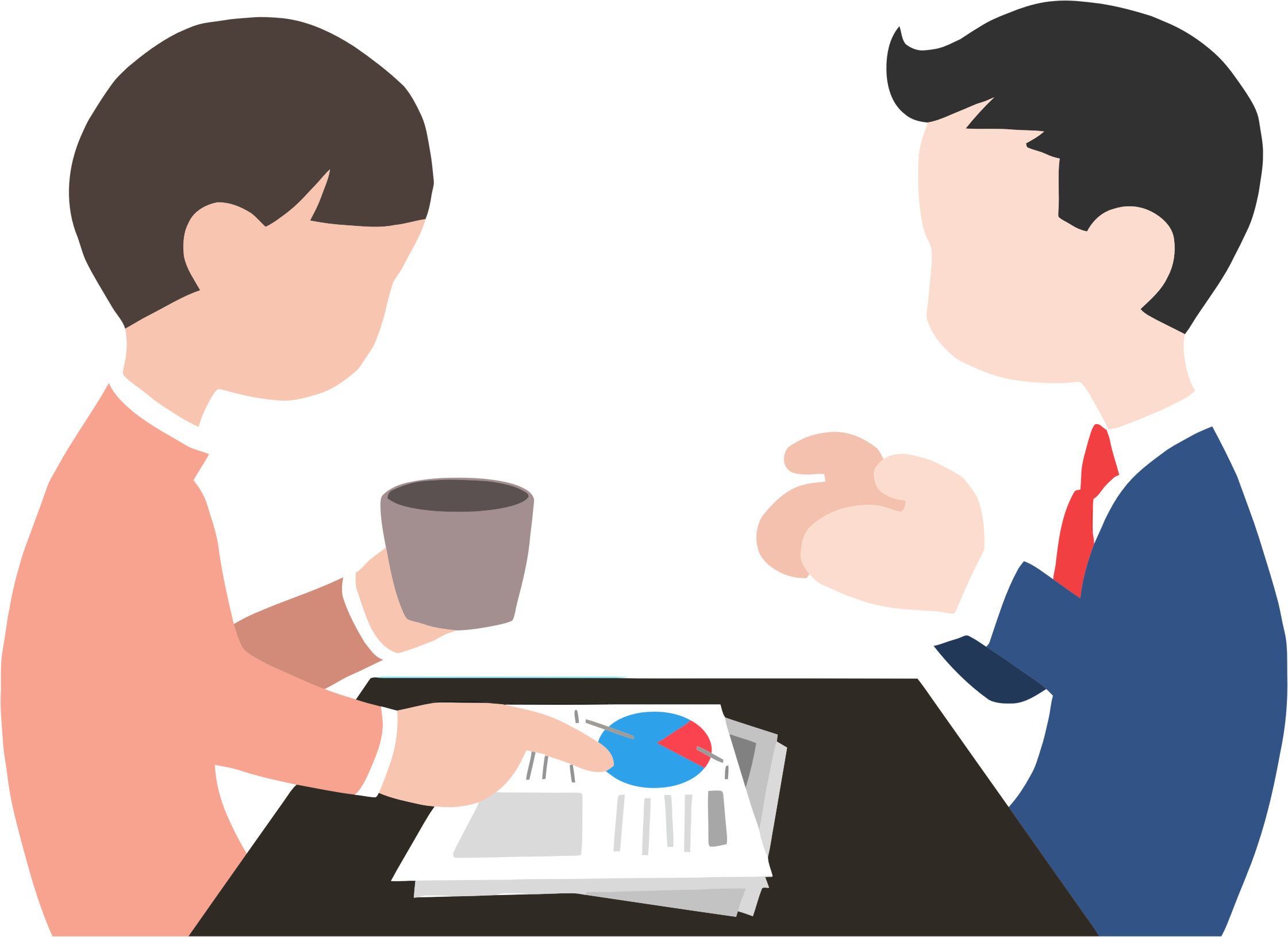 Business Meeting PNG - 44017