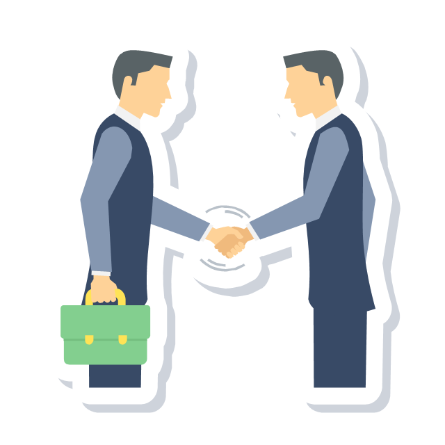 Business Meeting PNG - 44022