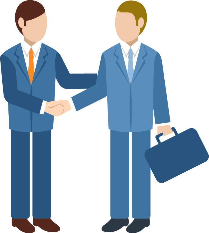 Business Meeting PNG - 44018