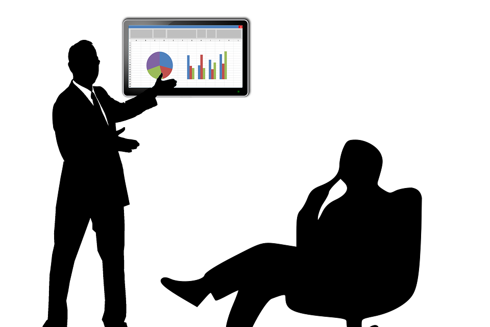 Business Meeting PNG - 44024