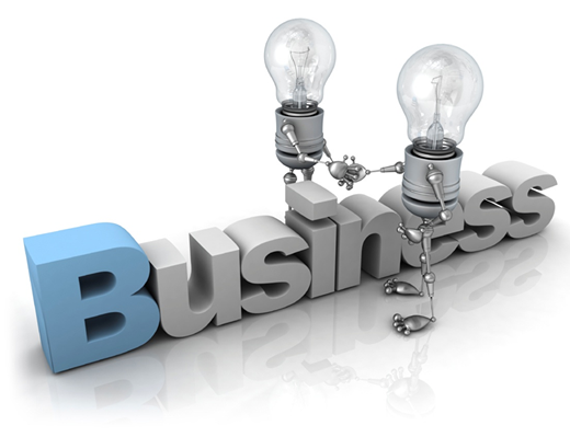 Business PNG - 15419