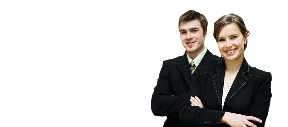 Business PNG - 15417