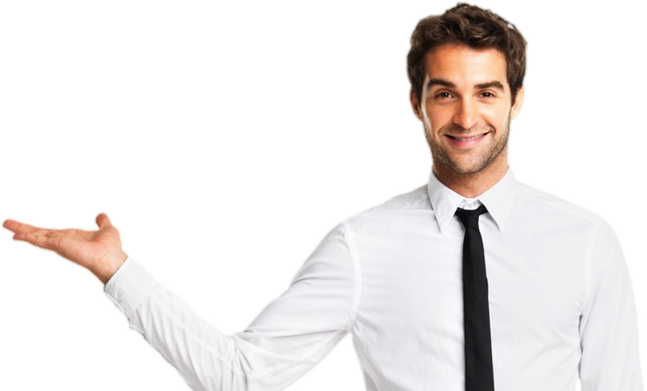 Business PNG - 15418