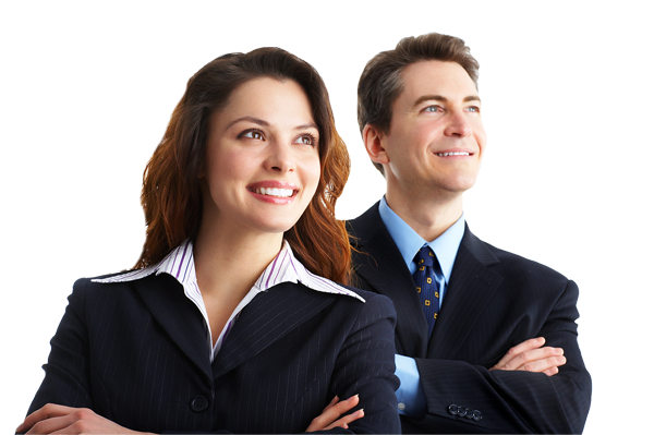 Business PNG - 15420