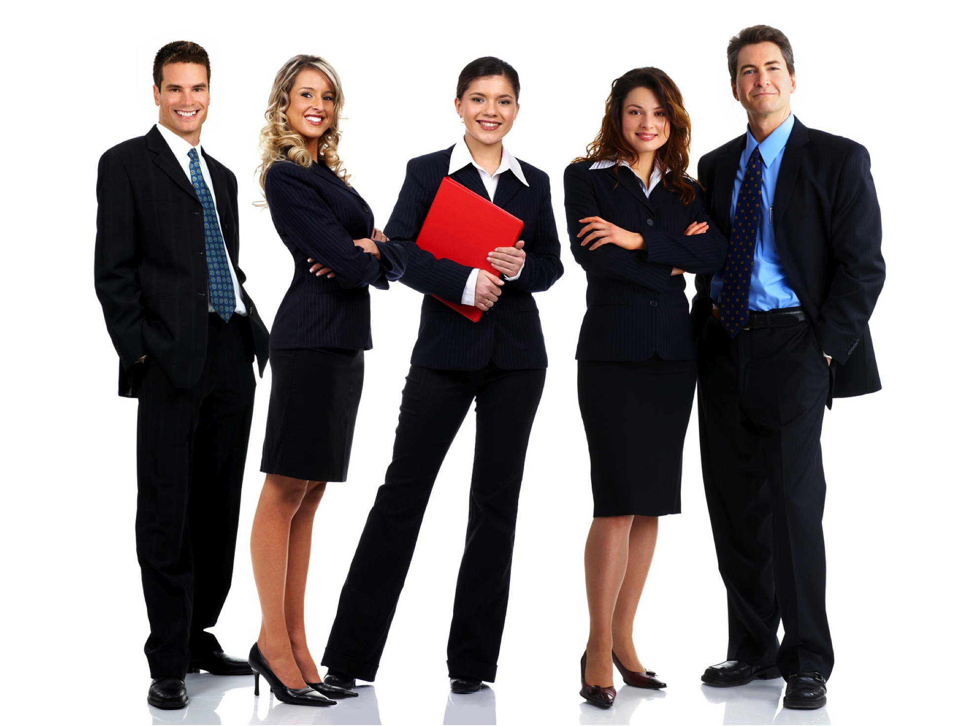 Business PNG - 15422