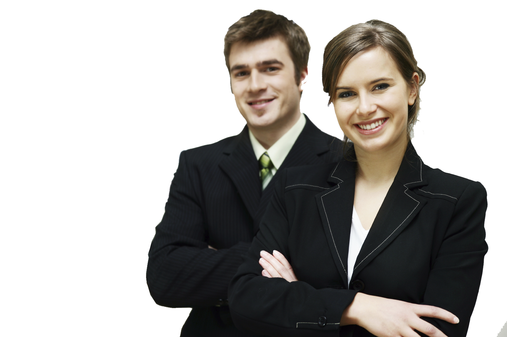 Business PNG - 15405