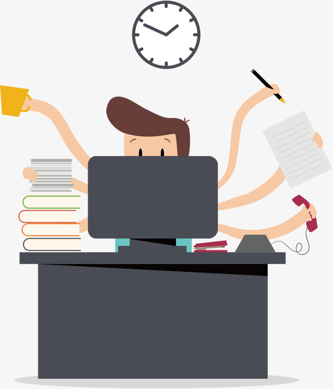 Busy Work Png Transparent Busy Workpng Images Pluspng