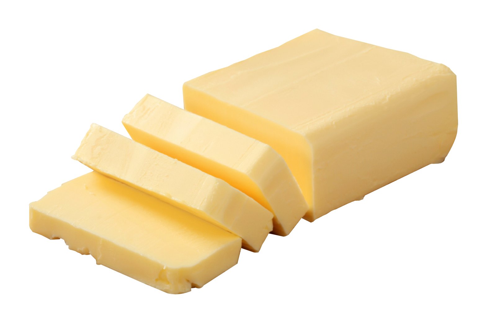 Butter Png Hd PNG Image