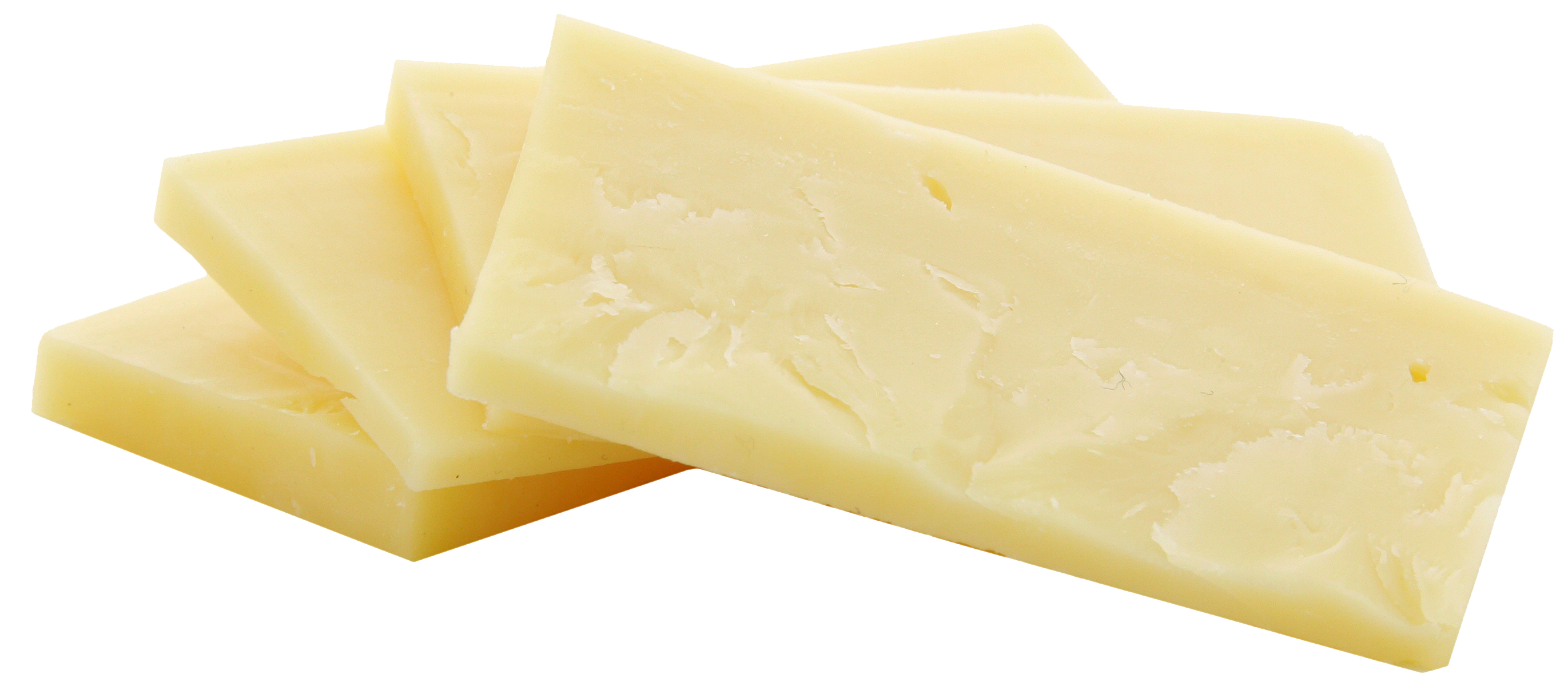 Cheese PNG File - Butter HD PNG