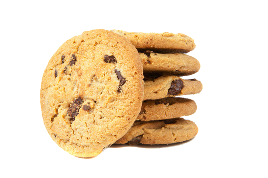 Cookie Png Hd PNG Image - Butter HD PNG