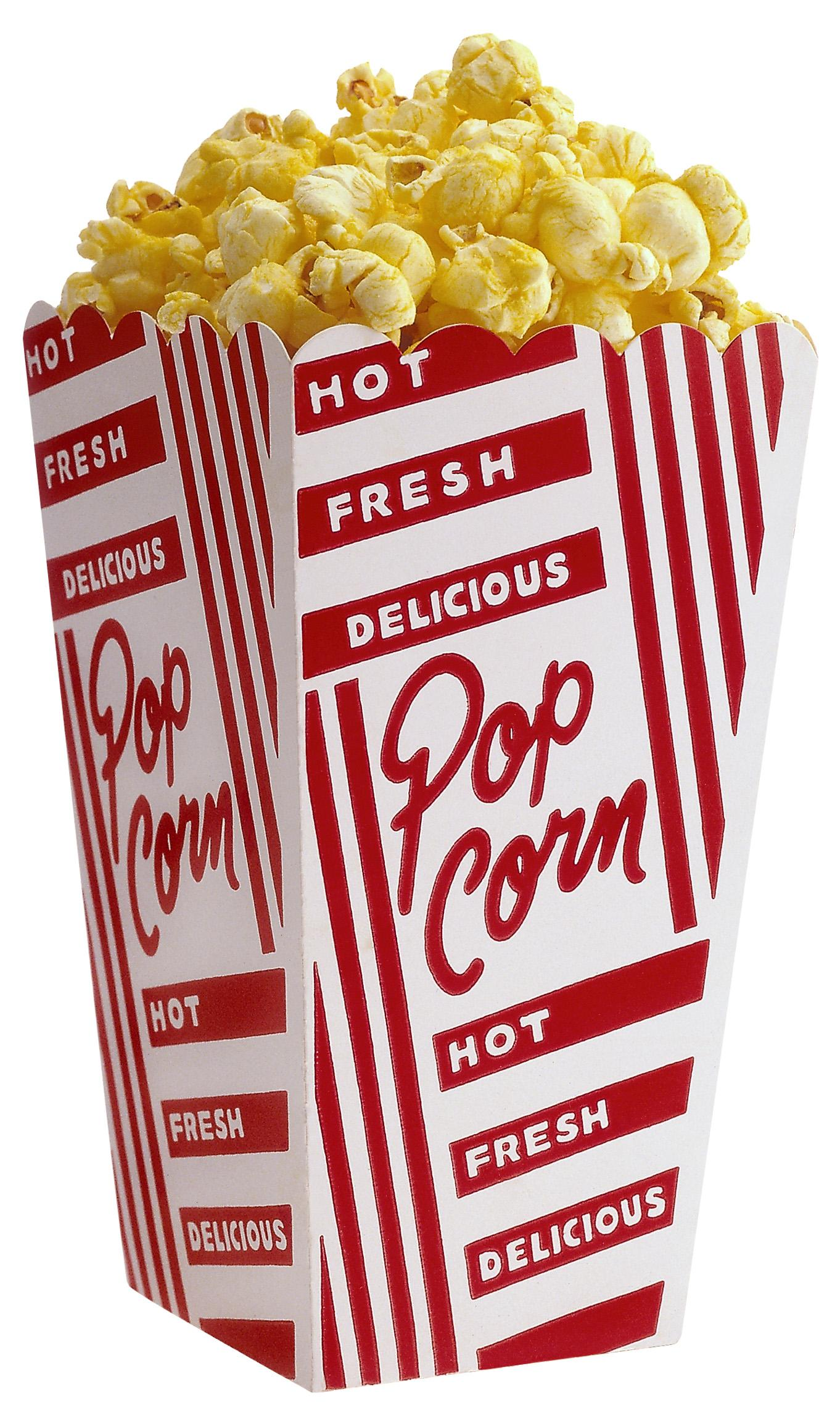 Movie Popcorn Png 15788 Hd Wallpapers Background in Movies - Wugange pluspng.com - Butter HD PNG